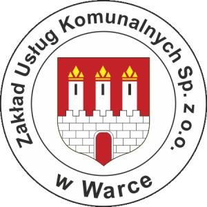 ZUK-logo-300x300