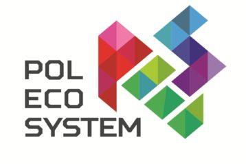 logo_pes_podstawowe_ok